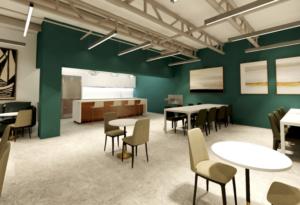 Miami Company Introduces 'Virtual Coworking'